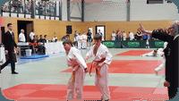 Teaserbild Landeseinzelmeisterschaften U13 2018