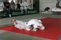 Teaserbild Bezirkseinzelmeisterschaften der U11, Frauen und Männer