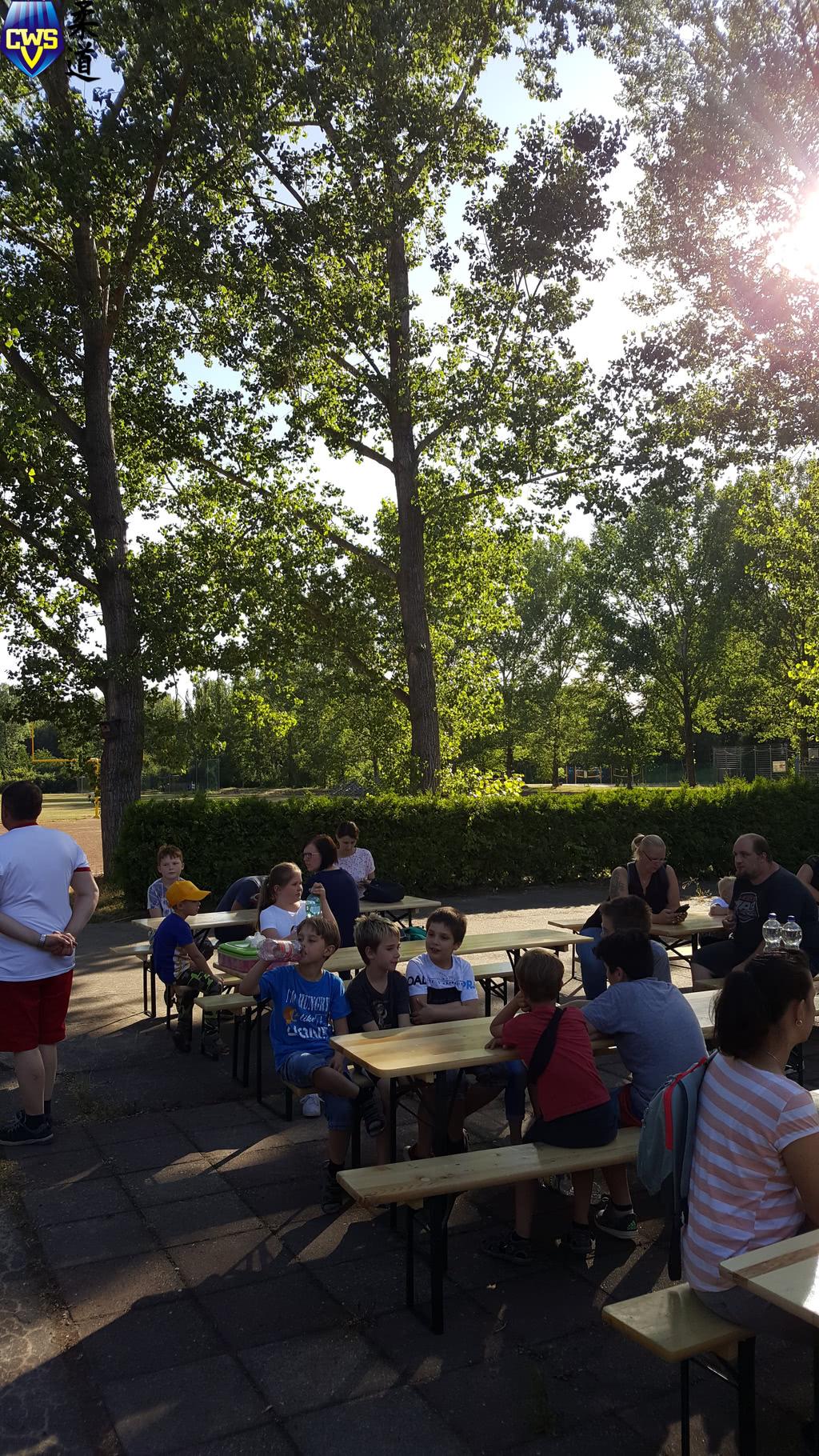 Sommerferien 2019 (08.07.--16.08.) (Promobildchen)